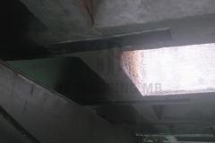 1_Ojacanja-konstruktivnih-elemenata-konstrukcije-2