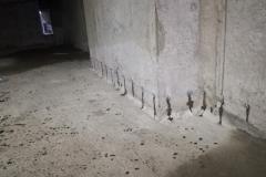 Podzemna-hidroizolacija-08