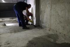 Podzemna-hidroizolacija-09
