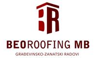 Beoroofing Logo